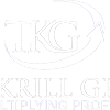 The Krill Group